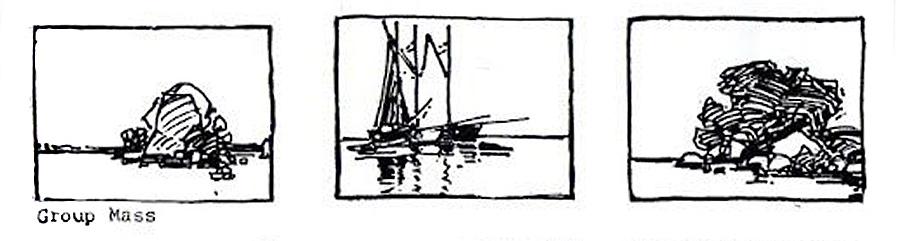 Вид композиции «Масса». Источник: muddycolors